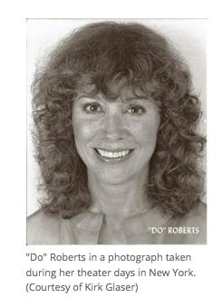 Do Roberts